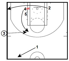 basktball-plays-virginia-54-stack-ice1