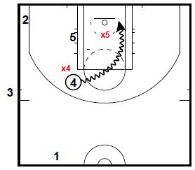 basktball-plays-virginia-54-stack-ice2