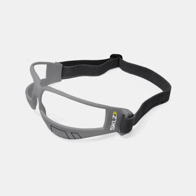 Gafas de dribbling y bote 3