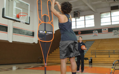 Maniqui baloncesto 6