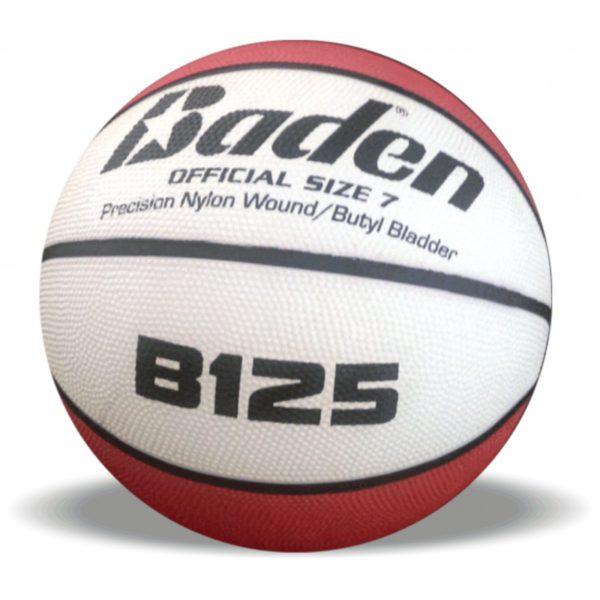 Baden Deluxe Rubber B125