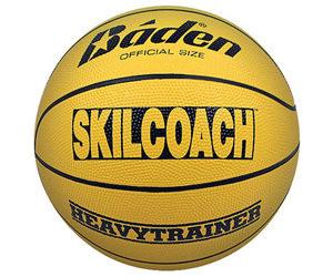 baden-bht7r-bht6r-skilcoach-heavy-trainer
