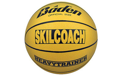 Baden HEAVY TRAINER Skilcoach