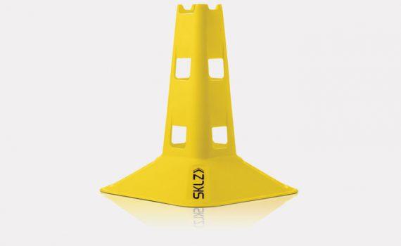 Pack 8 Conos de agilidad SKLZ 9″ (23 cm)