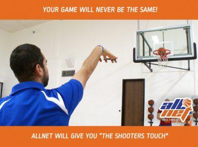 Allnet Shooter