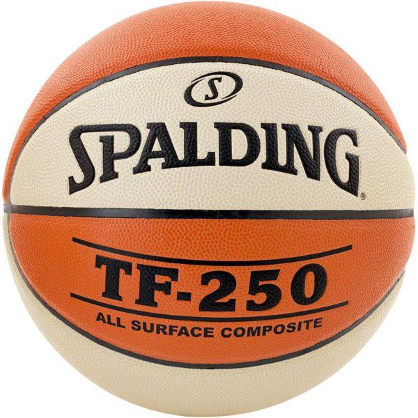 Pelota Spalding TF-250