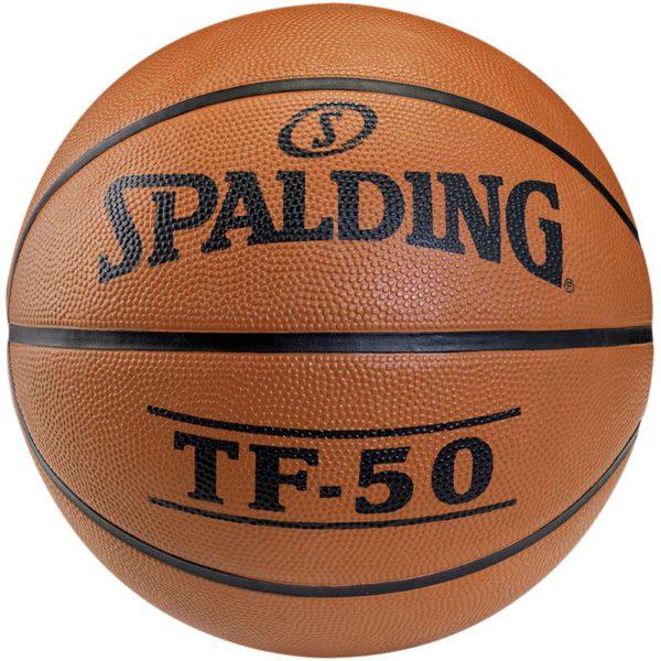 Pelota balon Spalding TF-50