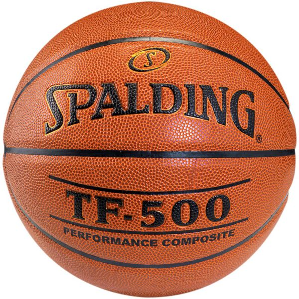 Pelota balon Spalding TF-500