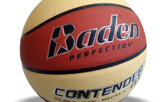 Baden CONTENDER BX351