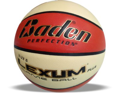Baden Lexum - Pelota de baloncesto